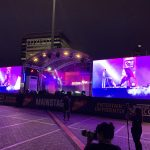 led event screens