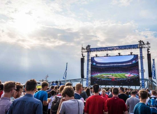 outdoor-led-screen-hire-liverpool